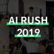 LINE、AI関連技術を対象とした開発イベント「AI RUSH 2019」をNAVERと共同開催