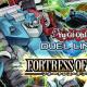 KONAMI、『遊戯王 デュエルリンクス』で第26弾ミニBOX「フォートレス・オブ・ギア」を3月25日より配信予定!