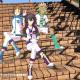 Gugenka、「KING OF PRISM」コラボを発表…「神浜コウジ」「速水ヒロ」「仁科カヅキ」「一条シン」のデジタルフィギュアを今秋発売!