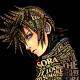 スクエニ、『キングダムハーツユニオンクロス』が世界600万DL記念キャンペーン…ジュエル3000個プレゼントや「ロクサスアートVer【EX】」登場