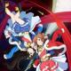 ブシロード、TVアニメ「少女☆歌劇 レヴュースタァライト」を12日25時33分より放送開始! 同日23時から放送直前生配信も実施