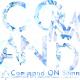 gumi、『ファントム オブ キル』の「海上編」テーマソングが⾳楽配信サイトで配信開始!
