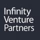 インフィニティベンチャーズ、第3号ファンドを組成…リクルートと提携し日中のモバイル・ネットベンチャーに投資、来年には110億円規模へ
