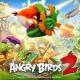Rovio、新作アプリ『Angry Birds2』を配信開始! 累計30億DL以上を超える世界的大ヒットアプリの続編が遂に登場