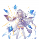 gumi、『ファントム オブ キル』×『Re:ゼロから始める異世界生活』コラボを11月上旬より開催決定!