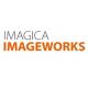 IMAGICAイメージワークス、18年3月期の最終利益は7296万円…『うたの☆プリンスさまっ♪ Shining Live』のグラフィック制作も