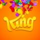 King、第2四半期は前四半期比で2.2%減収…新作寄与も『Candy Crush Saga』が伸び悩む 一般管理費削減し30%最終増益を達成