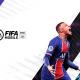 ネクソン、『EA SPORTS FIFA MOBILE』で「春のレジェンド選手プレゼントCP」開催! ジダン、ベッカム、アンリらレジェンド21人が対象に