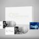スクエニ、『クロノ・トリガー』と『クロノ・クロス』のオーケストラアレンジCDを9月4日に同時発売!