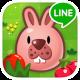 【Google Playランキング(9/11)】LINEの期待の新作『LINE ポコポコ』がTOP30に登場! 新着トップ無料・無料でも首位を快走中