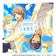 コーエーテクモ、『ときめきレストラン☆☆☆』で3ヵ月連続CDリリースを決定 第1弾はコラボユニットCD「2×3!~DUET CROSS THREE!~」