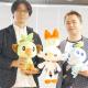 【イベント】『ポケットモンスター ソード・シールド』は最新鋭×ノスタルジーによる進化を遂げた傑作に…日本一早い「マックスレイドバトル」体験レポートもお届け