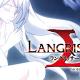 ZLONGAME、『ラングリッサー モバイル』でアップデートを6月11日に実施 ティアリスの限定スキン「聖女降臨」が登場!!