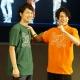 【イベント】アイドルグループ「CHaCK-UP」によるバーチャルLIVEが好評開催中! 崎山つばささんと影山達也さんが語る感想と見どころ