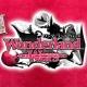 セガ・インタラクティブ、「セガ ラッキーくじ ONLINE」のサービス開始…第1弾はアーケードゲーム「ワンダーランドウォーズ」