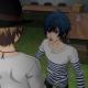 ブシロード、TVアニメ「アルゴナビス from BanG Dream!」第12話「ゴールライン」先行カットを公開