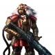 コーエーテクモ、『信長の野望 201X』で大型アップデート「龍虎激闘」を実施 甲信越3ヵ国の魔境(ダンジョン)が新登場
