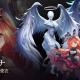 Cygames、『Shadowverse』第10弾カードパック「十禍絶傑」の「破壊の絶傑・リーシェナ」と「不殺の信者」「不殺の従者」を公開