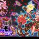 ウインライト、『エレメンタルナイツオンラインR』で新イベント「紅魂華の咲く夜に~魔王パラム襲来!!~」を開催 「TGS2019」を記念したキャンペーンも