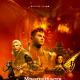 カプコン、Netflixアニメ映画「モンスターハンター:レジェンド・オブ・ザ・ギルド」を8月12日に全世界独占配信