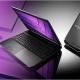 マウスコンピューター、GTX1070搭載の『FFXIV』推奨ゲーミングノートPCを発表
