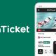 サイバーエージェント子会社のWinTicket、競輪のインターネット投票サービスを開始 「AbemaTV」で「競輪チャンネル」の開設も