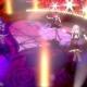 Happy Elements Asia Pacific、新作アニメ『アイドルメモリーズ』に登場する「Shadow」のユニットPVを公開 第2回ラジオも配信