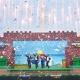 USJ、任天堂のキャラとその世界観をテーマにした世界初エリア「SUPER NINTENDO WORLD」を着工 2020年の東京五輪前のオープン目指す