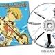 ジー・モード、モバイルRPG『フライハイトフロンティア』のオリジナルサントラCDを発売開始