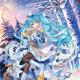 セガゲームス、『初音ミク Project DIVA MEGA39's』&『プロジェクトセカイ』を「SNOW MIKU 2020」に出展決定!