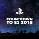 SIE、6月6日から新作ゲームを毎日発表へ 新作PSVRタイトルの公開も