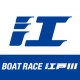 NTTデータとBOAT RACE振興会、BOAT RACE江戸川で公営競技初となる新たな体験を提供するスマホアプリを提供