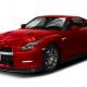 元気、『首都高バトルXTREME』50万DLを突破 NISSAN★4【限】GT-R Premium edition(R35/2013年式)がもらえるキャンペーン実施
