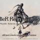 【速報】スクエニ、『NieR Re[in]carnation』の事前登録を本日より開始&新PVを公開! アメリカ・ヨーロッパ版のリリースも決定