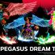 国際パラリンピック委員会、世界初のオフィシャルゲーム『THE PEGASUS DREAM TOUR(ザ ペガサス ドリーム ツアー)』を発表 田畑端氏のJP GAMESが制作を担当