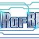 タカラトミー、スマホ向けTCG『WAR OF BRAINS』の正式サービスを12月1日から12月上旬に変更(追記あり)