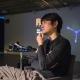 【インタビュー】やりたいことは向こう5年決まっている PSVRで『Rez Inifinite』をリリースした水口哲也氏が振り返るVR元年と今後の展望とは