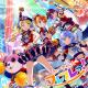 ブシロード、 ハロハピ7th Single「うぃーきゃん☆フレフレっ!」のジャケットとカップリング楽曲を公開!