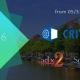 CRI・ミドルウェア、オランダのアムステルダムで5月31日から開催される「Unite 2016 Europe」に出展