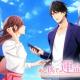 ボルテージ、恋愛ドラマストーリー「あと1%で運命の恋」を読み物アプリ『100シーンの恋+(プラス)』内で配信開始