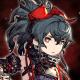 スクエニ、11月14日リリース予定の期待作『FFBE幻影戦争』の事前登録が60万人突破! ゲーム紹介第4弾PVも公開中!