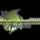 エイリム、『ブレフロ』のスピンオフタイトル第2弾『ブレイブフロンティア ローグストーリー ~義賊ゼルナイトと風の姫君~』を3月中旬にリリース!