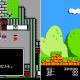 mediba、「快傑ヤンチャ丸」「神仙伝」を「au スマートパスプレミアム クラシックゲーム」で提供開始