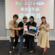 【SPAJAM2019】東京B予選が開催! 「Picdoc」を開発したERAIZAが最優秀賞に!