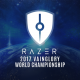 Super Evil MegacorpとRazer、モバイル e スポーツ分野で戦略的パートナーシップ