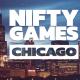 モバイルスポーツゲーム特化の米Nifty Games、シカゴに3番目のスタジオをオープン これまでに1500万ドル(約16億円)を調達