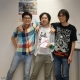 【SPAJAM2016】東海予選の最優秀賞は「お茶ウォッ茶」を開発したUDONKOAPPSに決定! 仙台、東京D、福岡の予選の参加者も引き続き募集中!