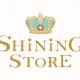 ブロッコリー、『うたの☆プリンスさまっ♪』コンセプトショップ「SHINING STORE」を6月23日より開催! 原宿・名古屋・大阪に加え福岡でも展開