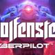 【PSVR】ベセスダ・ソフトワークス、『Wolfenstein: Cyberpilot』を配信開始 ハイテク兵器をもったナチスを打ち倒せ!!