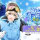 DMM GAMES、『スターリィパレット』で新イベント「Snow Splash!雪花に込める願い」を開始!